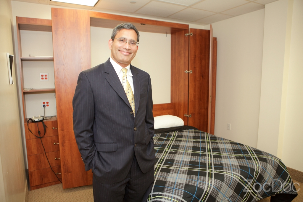 Our Sleep Medicine Services