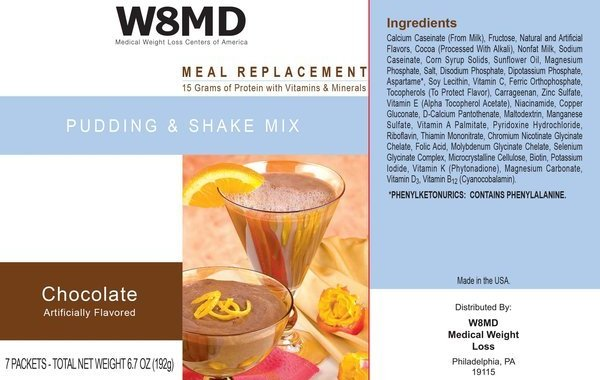 Best shakes for meal replacement and weight loss photo 11