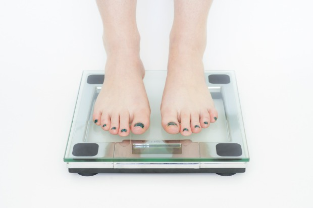 Diet weight loss NYC