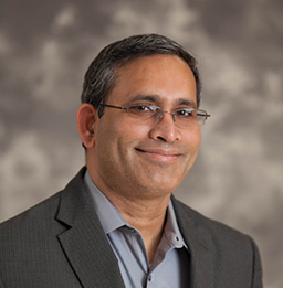 Prab R Tumpati, MD