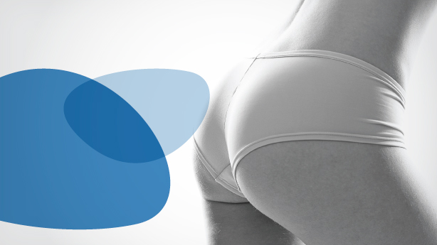W8MD Cellulite Reduction Therapy